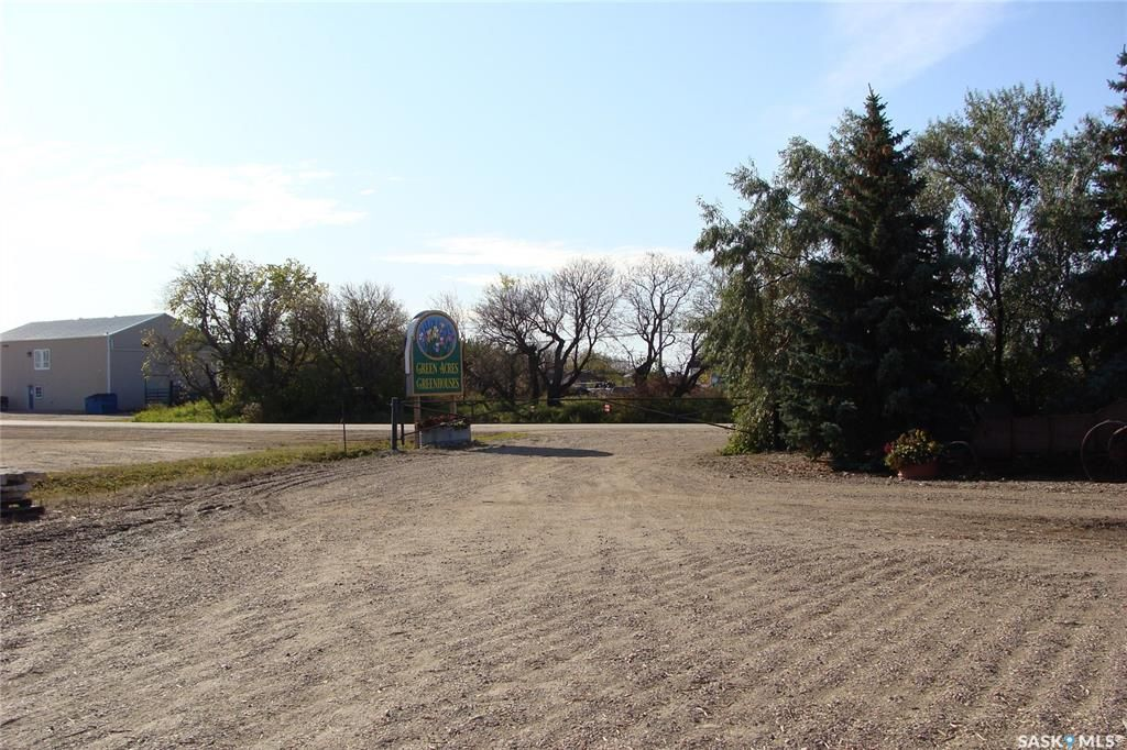 Photo 11: Photos: 704 4th Avenue East in Watrous: Commercial for sale : MLS®# SK870513