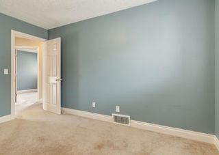 Photo 37: 301 Crystal Green Close: Okotoks Detached for sale : MLS®# A1118340