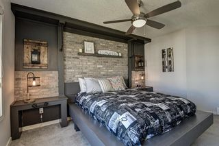 Photo 23: 13 Walden SE in Calgary: Walden Row/Townhouse for sale : MLS®# A1146775