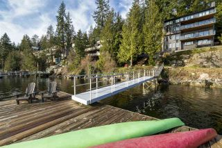 Photo 20: 1938 CARDINAL Crescent in North Vancouver: Deep Cove House for sale : MLS®# R2534974