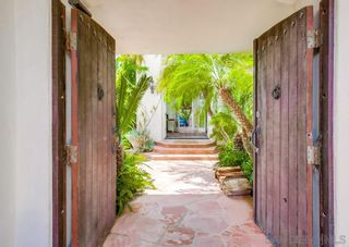Photo 3: LA JOLLA House for rent : 6 bedrooms : 6352 Castejon Dr