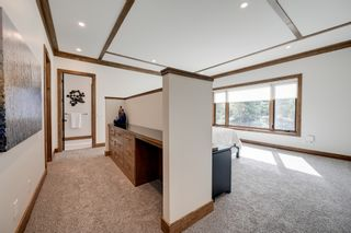 Photo 36: 279 WINDERMERE Drive NW: Edmonton House for sale