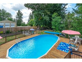 Photo 29: 7753 TAULBUT Street in Mission: Mission BC House for sale : MLS®# R2612358