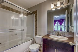 Photo 14: 1214 Cranford Court SE in Calgary: Cranston Row/Townhouse for sale : MLS®# A1134216