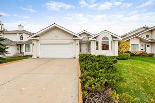 Photo 2:  in Edmonton: Zone 16 House for sale : MLS®# E4265931