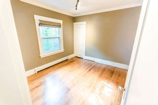 Photo 6: 1919 W 43RD Avenue in Vancouver: Kerrisdale House for sale (Vancouver West)  : MLS®# R2096864