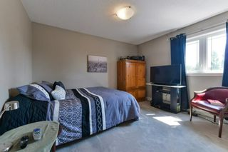 Photo 31: 69 Heritage Harbour: Heritage Pointe Detached for sale : MLS®# A1129701