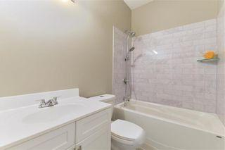 Photo 4: 320 Lock Street in Winnipeg: Weston Residential for sale (5D)  : MLS®# 202123343