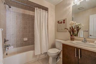 Photo 14: 40 2435 Greenwich Drive in Oakville: West Oak Trails House (3-Storey) for sale : MLS®# W3751747