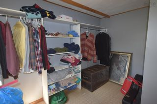 Photo 15: 12222 Highway 1 in Brickton: 400-Annapolis County Residential for sale (Annapolis Valley)  : MLS®# 202122087