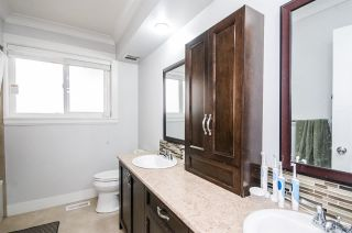 Photo 10: 6805 SHERBROOKE Street in Vancouver: South Vancouver House for sale (Vancouver East)  : MLS®# R2466550