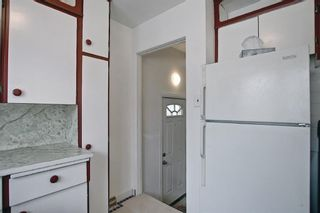 Photo 21: 10220 Elbow Drive SW in Calgary: Southwood Detached for sale : MLS®# A1129799