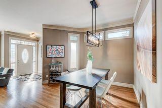 Photo 6: 2623 30 Street SW in Calgary: Killarney/Glengarry Semi Detached for sale : MLS®# A1088838