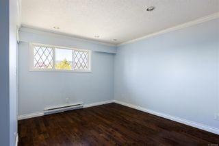Photo 19: 4341 San Cristo Pl in : SE Gordon Head House for sale (Saanich East)  : MLS®# 875688