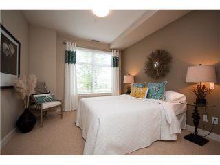 Photo 5: 102 5099 SPRINGS Boulevard in Delta: Tsawwassen North Condo for sale (Tsawwassen)  : MLS®# R2586816