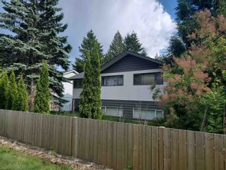 Photo 2: 1600 DEPOT Road in Squamish: Brackendale House for sale : MLS®# R2621114