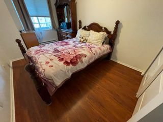"""Photo 14: 203 10082 132 Street in Surrey: Whalley Condo for sale in """"MELROSE COURT"""" (North Surrey)  : MLS®# R2623743"""