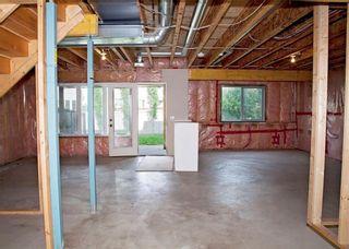 Photo 39: 232 CIMARRON Drive: Okotoks House for sale : MLS®# C4116292