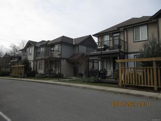 Photo 66: 1004 Cassell Pl in : Na South Nanaimo Condo for sale (Nanaimo)  : MLS®# 867222