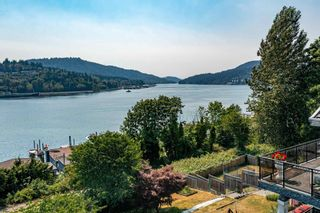 Photo 36: 1026 IOCO Road in Port Moody: Barber Street House for sale : MLS®# R2599599