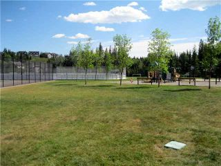 Photo 16: 216 30 DISCOVERY RIDGE Close SW in CALGARY: Discovery Ridge Condo for sale (Calgary)