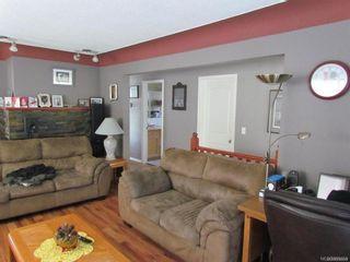 Photo 4: 2820 10th Ave in : PA Port Alberni House for sale (Port Alberni)  : MLS®# 869404
