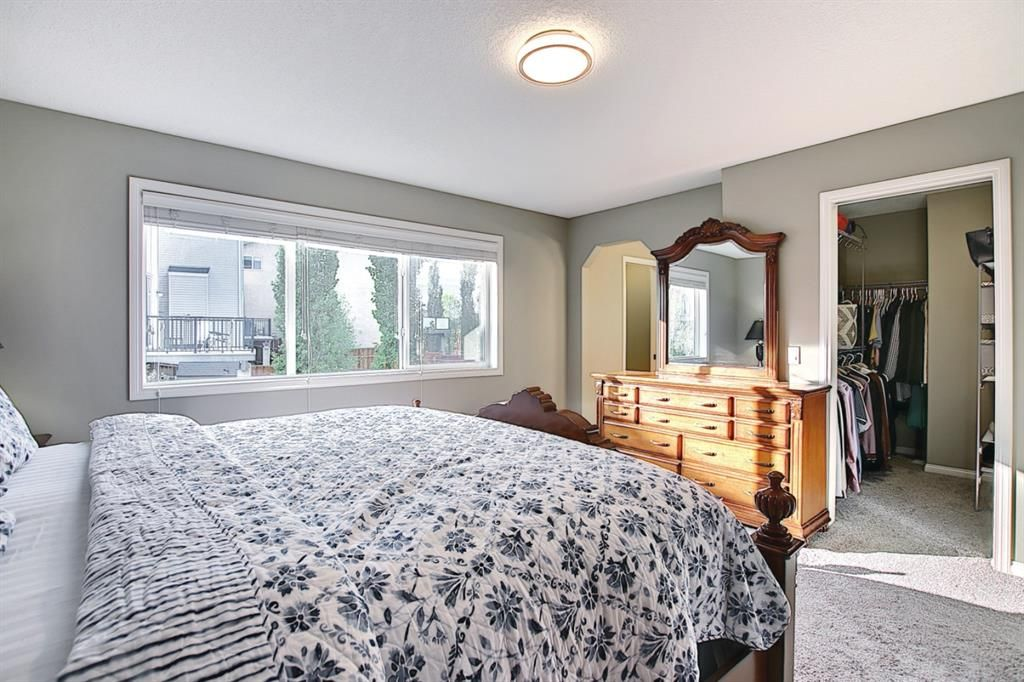 Photo 15: Photos: 14 ASPEN HILLS Manor SW in Calgary: Aspen Woods Detached for sale : MLS®# A1116032