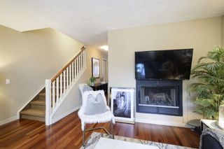 Photo 5: 1631 16 Avenue SW in Calgary: Sunalta Row/Townhouse for sale : MLS®# A1116277