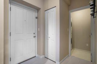 Photo 15: 209 511 ROCHESTER Avenue in Coquitlam: Coquitlam West Condo for sale : MLS®# R2083634