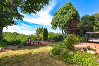 Photo 21: 5217 UPLAND Drive in Delta: Cliff Drive House for sale (Tsawwassen)  : MLS®# R2600205