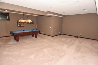 Photo 35: 3 Walden Court in Calgary: Walden Detached for sale : MLS®# A1145005