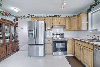 Photo 19: 2020 152 Avenue in Edmonton: Zone 35 House for sale : MLS®# E4239564
