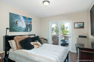 Photo 11: POINT LOMA House for rent : 4 bedrooms : 1833 Tustin Street in San Diego