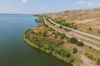 Photo 2: Mission Lake Waterfront in Lebret: Lot/Land for sale : MLS®# SK869728