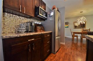 Photo 4: 195 WATSON Crescent in Prince George: Perry House for sale (PG City West (Zone 71))  : MLS®# R2398861