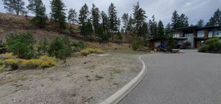 Photo 6: 720 Pinehaven Court, in Kelowna: Vacant Land for sale : MLS®# 10241109