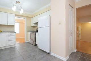 Photo 9: 14251 72 Avenue in Surrey: East Newton House for sale : MLS®# R2124796