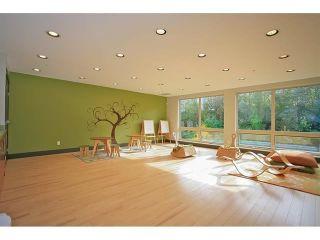 """Photo 8: 110 15918 26 Avenue in Surrey: Grandview Surrey Condo for sale in """"The Morgan"""" (South Surrey White Rock)  : MLS®# R2190229"""