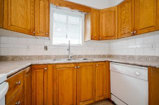 Photo 8: 425 OAK Street in New Westminster: Queens Park House for sale : MLS®# R2502980