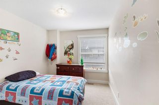 Photo 14: 1003 110 Coopers Common SW: Airdrie Row/Townhouse for sale : MLS®# A1075651