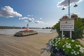 """Photo 31: 2505 988 QUAYSIDE Drive in New Westminster: Quay Condo for sale in """"RIVERSKY 2"""" : MLS®# R2515444"""