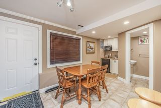 """Photo 16: 4948 198B Street in Langley: Langley City House for sale in """"Park Estates"""" : MLS®# R2510415"""