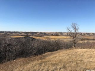 Main Photo: VALLEY VIEW in Lumsden: Lot/Land for sale (Lumsden Rm No. 189)  : MLS®# SK834611