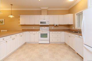 Photo 22: 2 2895 River Rd in : Du Chemainus Row/Townhouse for sale (Duncan)  : MLS®# 878819