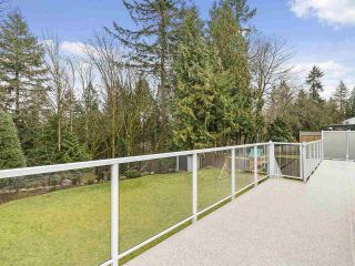 """Photo 10: 831 BAKER Drive in Coquitlam: Chineside House for sale in """"CHINESIDE"""" : MLS®# R2543641"""