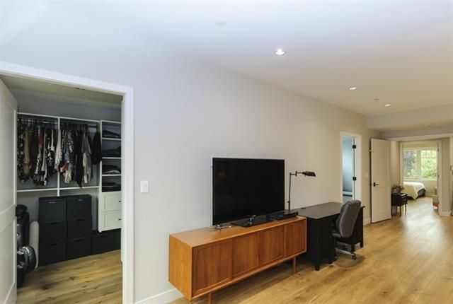 Photo 13: Photos: 894 W 19TH AV in VANCOUVER: Cambie House for sale (Vancouver West)  : MLS®# R2204561