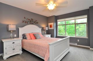 Photo 16: 11 21661 88 Avenue in Langley: Walnut Grove Townhouse for sale : MLS®# R2088215