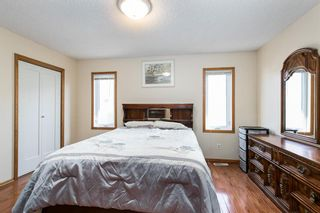 Photo 15: 30 Apple Hill Road in Winnipeg: Fort Whyte Residential for sale (1P)  : MLS®# 202107819