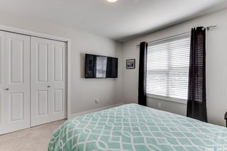 Photo 16: 909 1015 Patrick Crescent in Saskatoon: Willowgrove Residential for sale : MLS®# SK852597