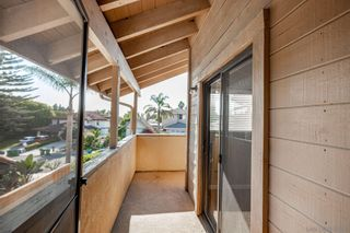 Photo 19: CARLSBAD EAST Twin-home for sale : 3 bedrooms : 6728 Cantil St in Carlsbad